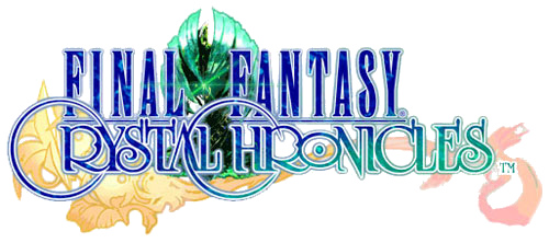 final_fantasy_crystal_chronicles_logo