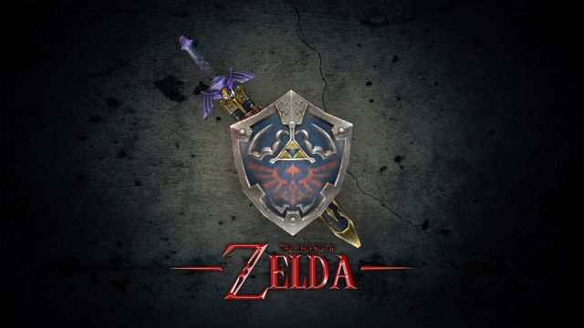 qm0ecfk-zelda-wallpaper-hd-1920x1080