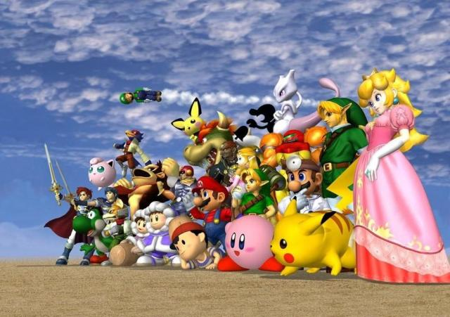 why-super-smash-bros-melee-is-the-game-to-watch-at-evo-2016-409-body-image-1467897128-size_1000